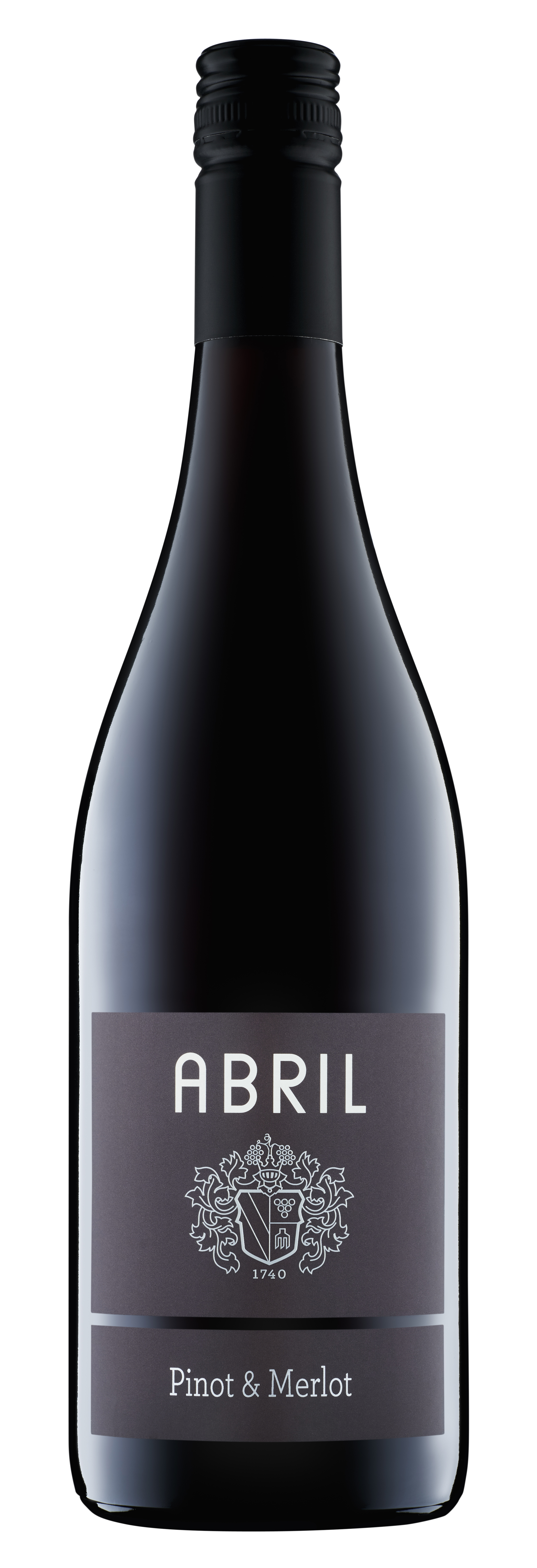 2019 Pinot & Merlot